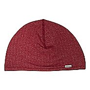 Saucony Brisk Skull Cap Headwear