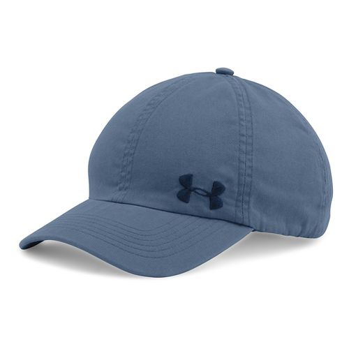 Women's Under Armour�Armour Washed Cap