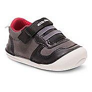 Kids Stride Rite SM Barnes Casual Shoe