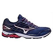 Mens Mizuno Wave Rider 20 Running Shoe