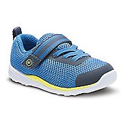 Stride Rite Boys Dimitri Casual Shoe
