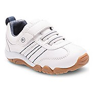 Stride Rite Boys Prescott Casual Shoe