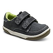 Stride Rite Boys Zach Casual Shoe