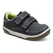 Kids Stride Rite Zach Casual Shoe