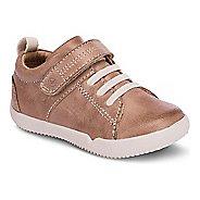 Stride Rite Boys Craig Casual Shoe