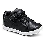 Kids Stride Rite Craig Casual Shoe