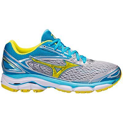 Womens Mizuno Wave Inspire 13 Running Shoe