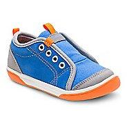 Kids Stride Rite SR-Chet Casual Shoe