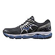 Mens Mizuno Wave Horizon Running Shoe