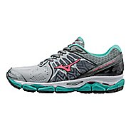 Womens Mizuno Wave Horizon Running Shoe