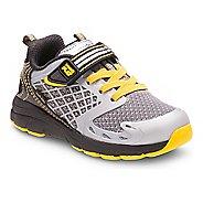 Kids Stride Rite M2P Breccen Running Shoe