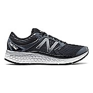 Mens New Balance Fresh Foam 1080v7 Running Shoe