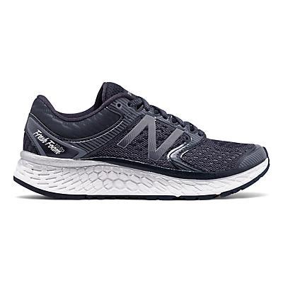 Womens New Balance Fresh Foam 1080v7 Running Shoe
