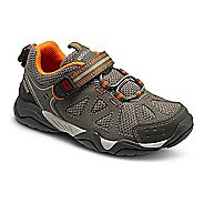 Stride Rite Boys M2P Ian Running Shoe