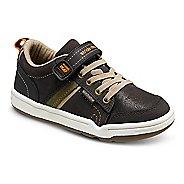 Kids Stride Rite M2P Kaleb Casual Shoe - Grey 11.5C