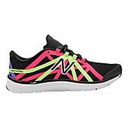 Womens New Balance 811v2 Cross Training Shoe