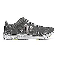 Womens New Balance Vazee Agility v2 Cross Training Shoe