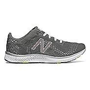Womens New Balance Vazee Agility v2 Cross Training Shoe