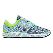 Kids New Balance Fresh Foam Zante v3 Running Shoe
