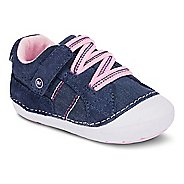 Stride Rite Girls SM Skyler Casual Shoe