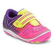 Stride Rite Girls SM Medley Casual Shoe