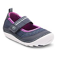 Stride Rite Girls SM Gwyn Casual Shoe