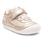 Stride Rite Girls SM Jazzy Casual Shoe