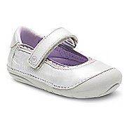 Kids Stride Rite SRT SM Savanah Casual Shoe