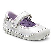 Stride Rite Girls SM Savanah Casual Shoe