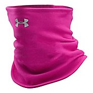Womens Under Armour Elements Fleece Gaiter Headwear