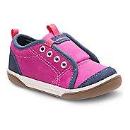 Stride Rite Girls Taasi Casual Shoe