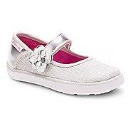Stride Rite Girls Marleigh Casual Shoe