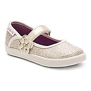 Stride Rite Girls Marleigh Casual Shoe