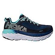 Womens Hoka One One Bondi 5 Running Shoe