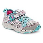 Kids Stride Rite M2P Baby Serena Running Shoe