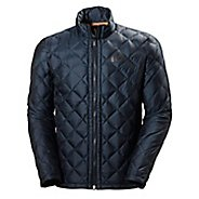 Mens Helly Hansen Oslo Down Cold Weather Jackets