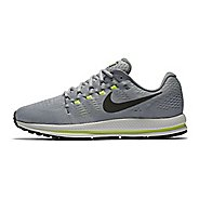 Men's Nike Air Zoom Vomero 12 - Grey 9