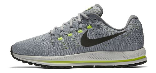 Men's Nike Air Zoom Vomero 12 - Grey 10