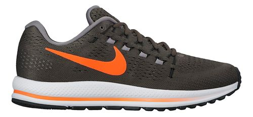 Men's Nike Air Zoom Vomero 12 - Midnight 12
