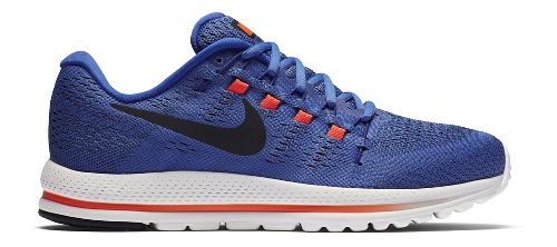 Men's Nike Air Zoom Vomero 12 - Blue 12