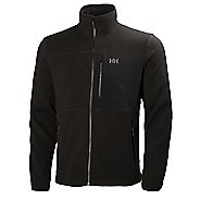 Mens Helly Hansen November Propile Cold Weather Jackets