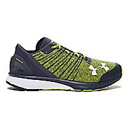 Mens Under Armour Charged Bandit 2 XCB Running Shoe