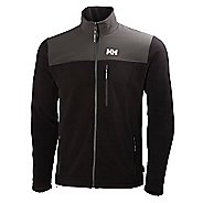 Mens Helly Hansen Sitka Fleece Cold Weather Jackets