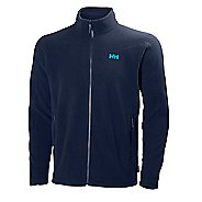 Mens Helly Hansen Velocity Fleece Cold Weather Jackets
