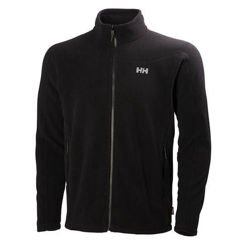 Men's Helly Hansen�Velocity Fleece Jacket