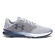 Mens Under Armour Charged Reckless Running Shoe