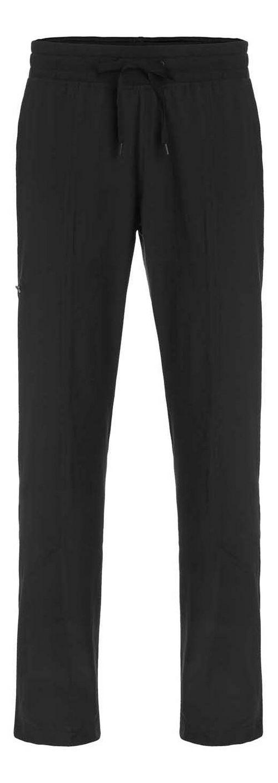 Womens Tasc Performance District II Pants - Black XS