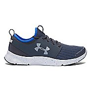 Mens Under Armour Drift RN Running Shoe