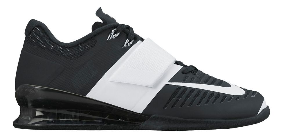 Nike Romaleos 3 Cross Training Shoe