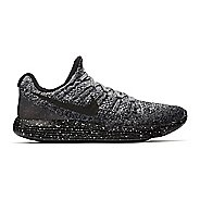 Mens Nike LunarEpic Flyknit 2 Running Shoe